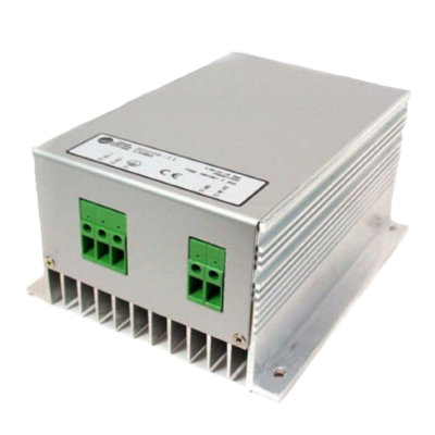 Industry DC-DC Converter