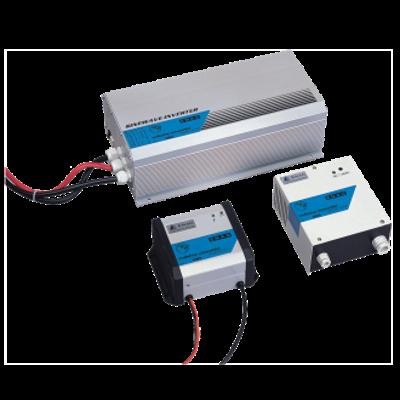 DC/AC Sinus Inverter - ONS range