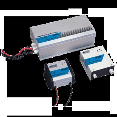 Offshore Inverter DC/AC Sinus Inverter - ONS range
