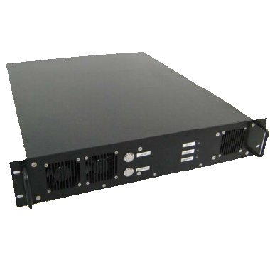 UPS Rack 115-230Vac-700VA - ALMI Range