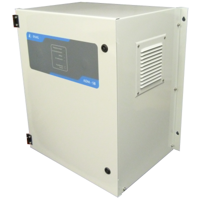 Backup power supply - ADM-SB Range