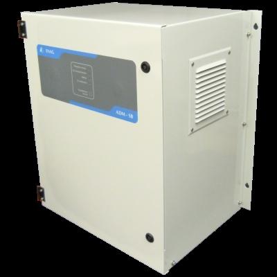 Backup power supply - ADM-SB Range
