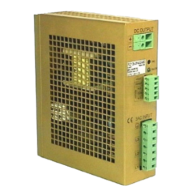 Power supply - SQ range