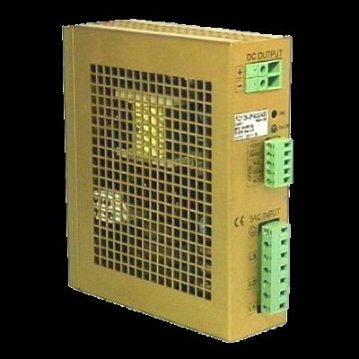 Power supply - SQ range