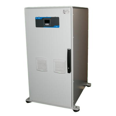 MRE UPS Uninterruptible Power supply