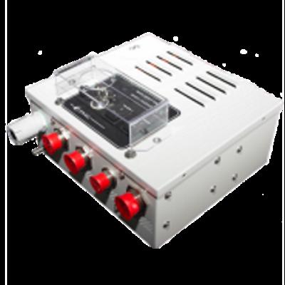 Marine Backup Power Supply - ADM-SB Range