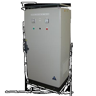 DC Power Supply - ALM ALT Range