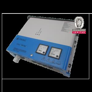 Chargeur de batterie CDS3 BV