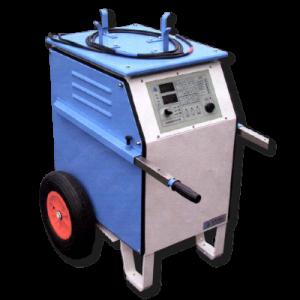 Chargeur de batterie CDT