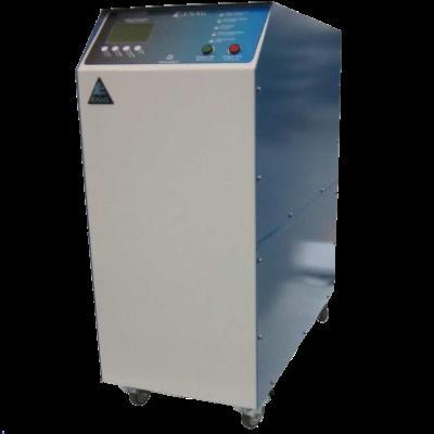 Convertisseurs de frequence CFMM - CFMT - CFTM - CFTT 400