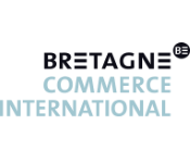 Bretagne commerce internationnal