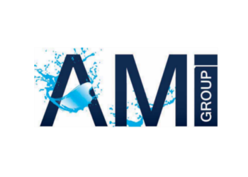 AMI-Group-Logo 2
