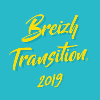 Breizh Transition 2019