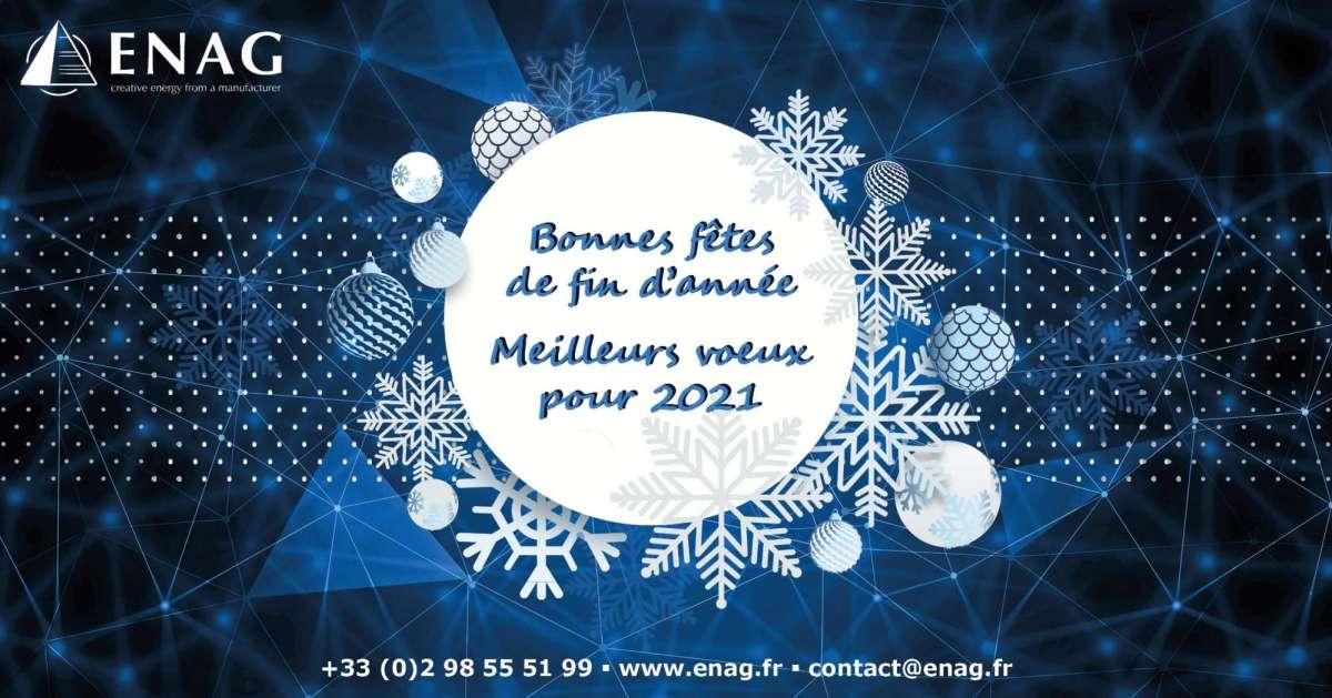 voeux enag 2021 fr